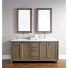 Vanity Double Sink Top 72 Inch Bathroom Vanity Top Only White Single Sink With Granite
