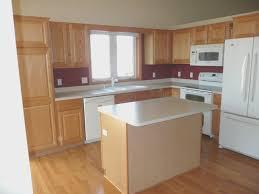 kitchen cabinets staten island kitchen staten island kitchens outstanding island kitchens photo