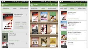 aldiko book reader premium 2 1 0 apk aldiko book reader premium apk 3 0 33 android and