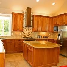 42 inch upper kitchen cabinets 5176