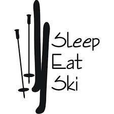 best black friday snowboard deals best 20 skiing quotes ideas on pinterest u2014no signup required