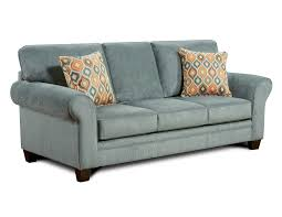 silver sage kane u0027s furniture sofas and couches