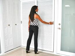 Louvered Closet Doors Images Louvered Sliding Closet Doors Adeltmechanical Door Ideas