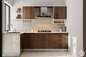 simple modern kitchen cabinet design 15 modern kitchens in wood finish