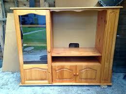 meuble tv cuisine meuble tv cuisine materiel sty la photo la meuble tele transforme