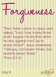 marriage prayers for couples 31 days of prayer for your spouse day 8 forgiveness family