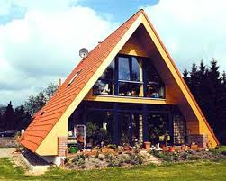 cute house designs cute small house designs with gable roofs and triangular a frames