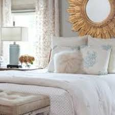 Gold And Blue Bedroom 11 Best Blue Carpet Images On Pinterest Blue Bedrooms Blue