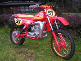 old motocross bikes for sale any fjr owners also ride dirt page 3 yamaha fjr forum
