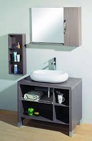 20 Inch Vanity Sink Combo Lineaaqua Bathroom Furniture Bathroom Vanities Lineaaqua Roma 36 X