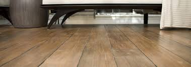 hardwood lansing okemos michigan flooring maple oak