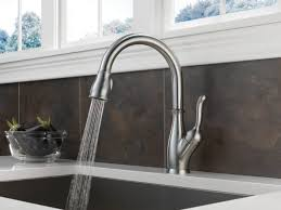 grohe bridgeford kitchen faucet kitchen grohe kitchen faucet and 9 photo of grohe k4
