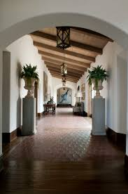 best 25 spanish villas ideas on pinterest mexican hacienda