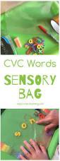 N Cvc Words by Cvc Words Sensory Bag Teach Me Mommy