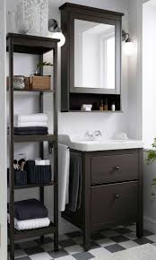 Cheap Fitted Bathroom Furniture by Blue Bathroom Vanity Cabinet Cabinet Rustic Bathroom Vanities