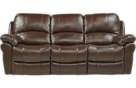 buy sofa living room sofas couches reclining power futon etc
