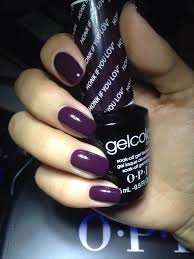 16 best style gel polish colors images on pinterest gel