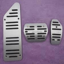 nissan versa brake pads nissan brake pads reviews online shopping nissan brake pads