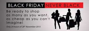where are the best deals for black friday are you ready for black friday rush which falls on 28 november