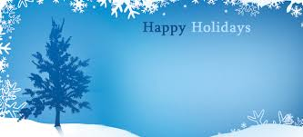holiday gift certificate template free download imts2010 info