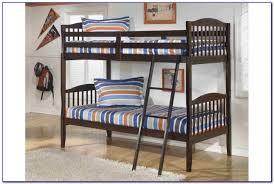 used bunk beds houston tx bedroom home design ideas kl9kvpbrn3