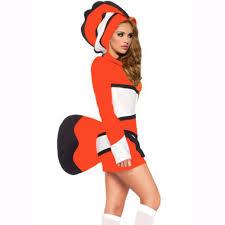 halloween cheap costumes online get cheap nemo halloween costumes aliexpress com alibaba
