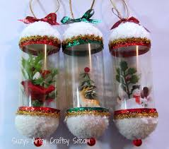 feature friday vintage ornaments vintage