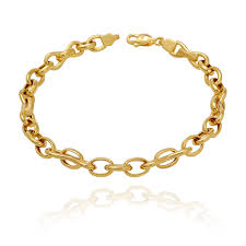 simple gold bracelet price images Gold bracelets for men with price diamondstud jpg