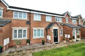 2 Bedroom House For Sale 2 Bedroom Houses To Buy In Bootle Merseyside Primelocation