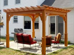 Portable Gazebo Walmart by Pergola Amazing Pergola Portable Patio Gazebo With Single Roof