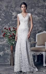 wedding dress nz vintage wedding dresses nz amorasecret