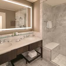 Partial Bathroom Definition Premium Guest Room With Partial Ocean View Guest Rooms The