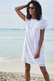 sun u0026 beach dresses holiday dresses summer dresses next uk