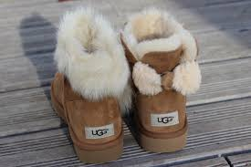 lord ugg arielle dyed sheepskin 99 99 reg 170 ugg arielle s booties free shipping
