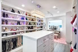 closet images custom closets design and install closet factory