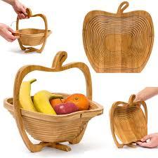 Apple Decor For Kitchen Online Get Cheap Apple Fruit Baskets Aliexpress Com Alibaba Group