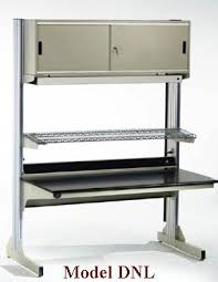 Laboratory Work Benches Model Dimension Lab Pro Lab Series Pro Line Workbenches And
