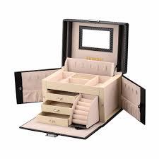online get cheap rectangular makeup mirror aliexpress com