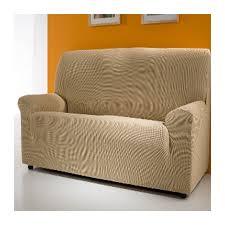 canap駸 roche bobois tissu fauteuils et canap駸 100 images canap駸3 places 60 images