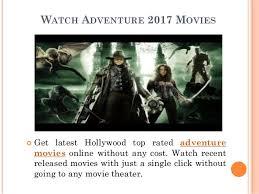 latest afdah 2017 movies