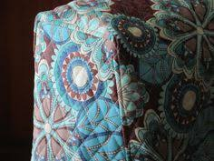 quilted kitchen appliance covers kitchen appliance cover quilted gray black teal green white yellow