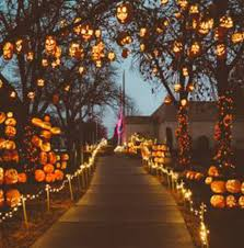 halloween events for the family deseret news