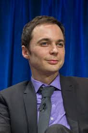 Jim Parsons Home by Jim Parsons Wikipedia