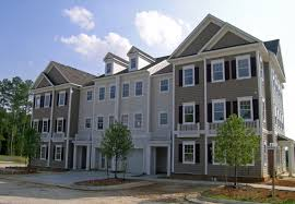 williamsburg va condos mr williamsburg blogging on life and