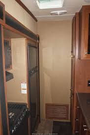 new 2013 dutchmen voltage v300 travel trailer stock 5375 for