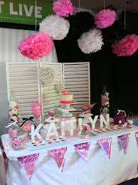 Pink And Black Candy Buffet by 32 Best Black U0026rehire Candy Bar Images On Pinterest Dessert
