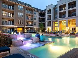 3 bedroom apartments in dallas tx one bedroom apartments in dallas tx iocb info