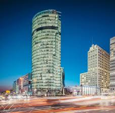 Commerzbank Immobilien Haus Kaufen Immobilien Wohnung Verschenken Das Müssen Sie Beachten Welt