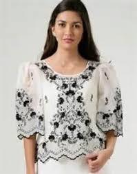 kimona dress wardrobe adobo