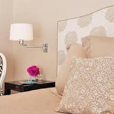 peach bedroom ideas peach bathroom paint design ideas